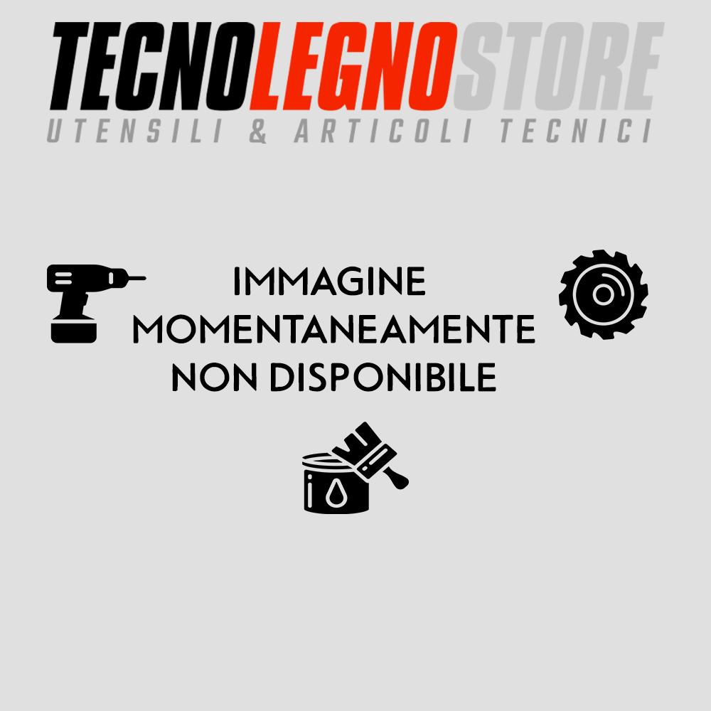 GUARNIZIONE IN TPE PER PROFILI GS 118 UNIFORM (CONF.150 MT)