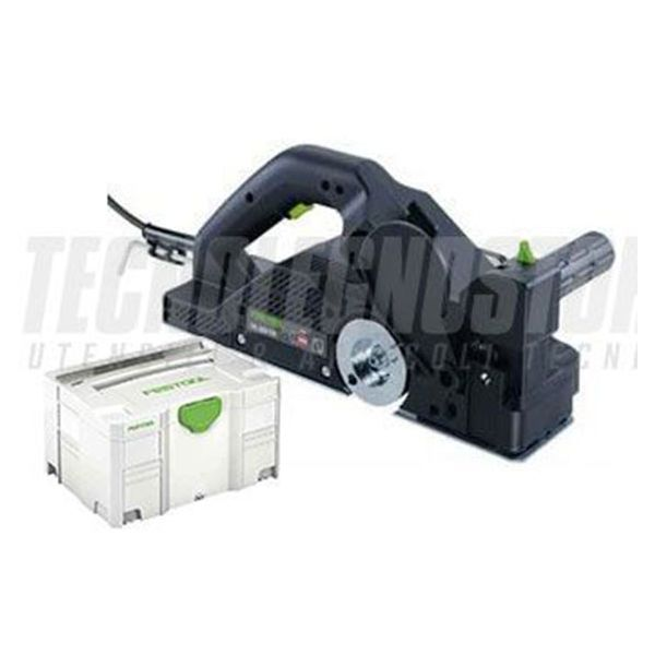 PIALLETTO HL 850 EB-PLUS FESTOOL