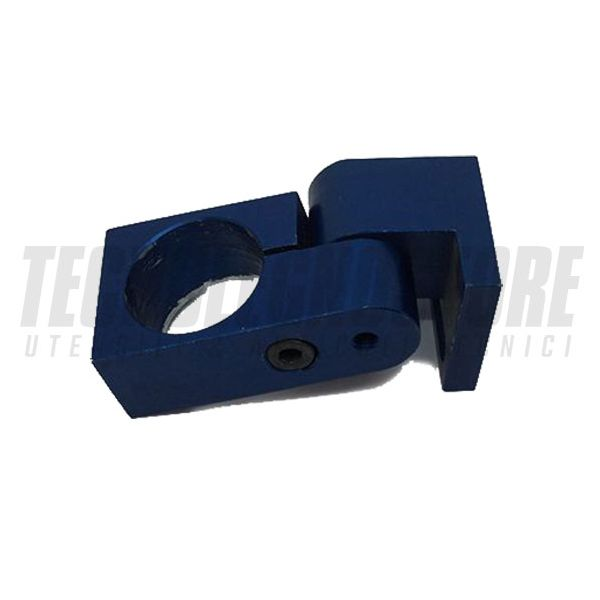 SUPPORTO PER LASER 3/SET OR RASNEL